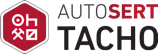 Autosert TACHO
